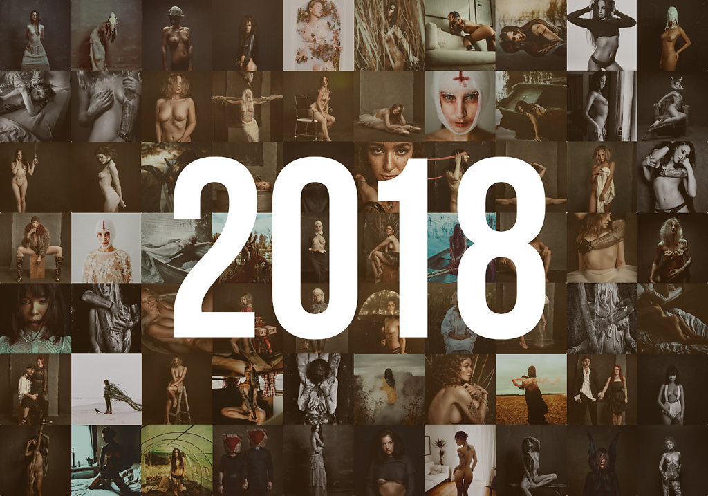 2018-janpollack-2018-collage-web.jpg